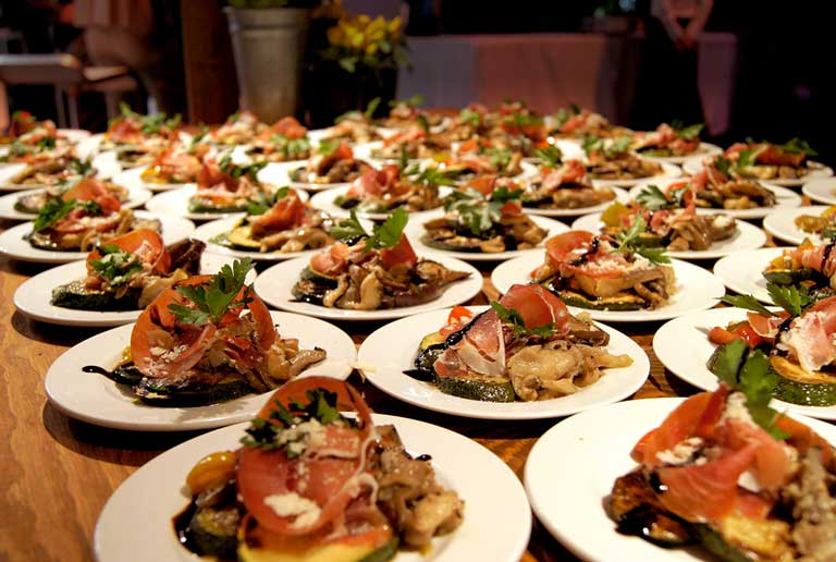 Palm-Springs-Party-Catering-Events