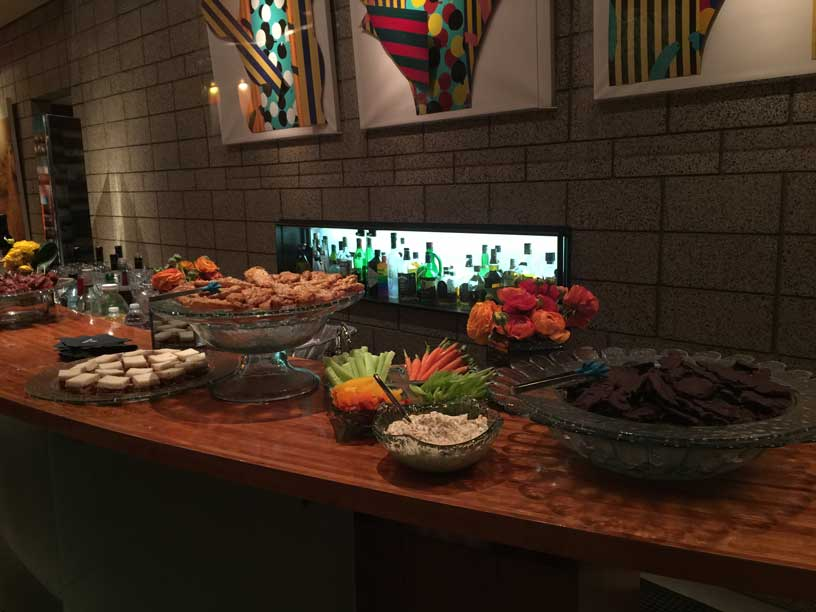 Yucca-Valley-Catering
