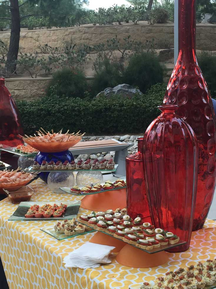 palm-springs-catering