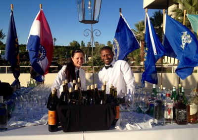 Eisenhower-1-Palm-Springs-Special-Event-Catering