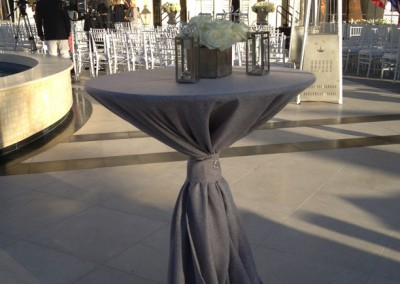 Eisenhower-4-Palm-Springs-Special-Event-Catering