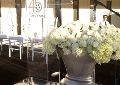 Eisenhower-5-Palm-Springs-Special-Event-Catering
