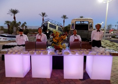 Indigo-Motors-1-Palm-Dessert-Special-Event-Catering