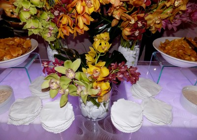 Indigo-Motors-7-Palm-Dessert-Special-Event-Catering