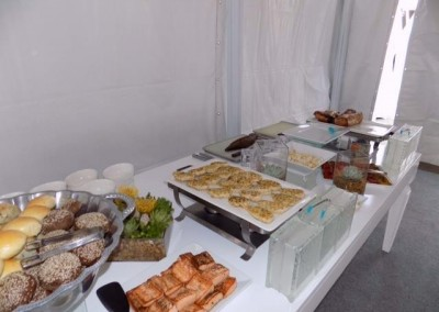 Lexus-1-Event-Catering-Palm-Dessert