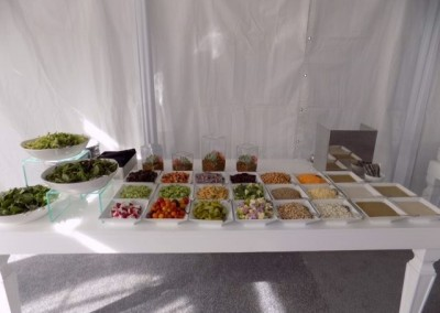 Lexus-3-Event-Catering-Palm-Springs
