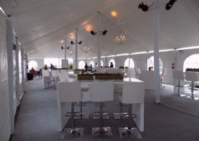 Lexus-4-Event-Catering-Palm-Springs