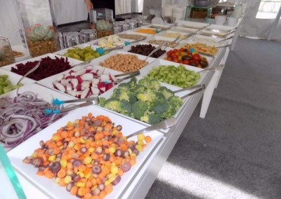 Lexus-5-Event-Catering-Palm-Springs
