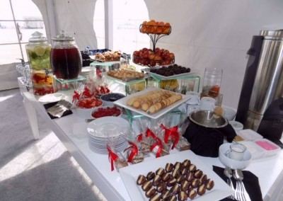 Lexus-6-Event-Catering-Palm-Dessert