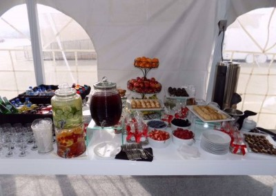 Lexus-7-Event-Catering-Palm-Dessert