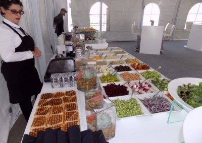 Lexus-8-Event-Catering-Palm-Dessert