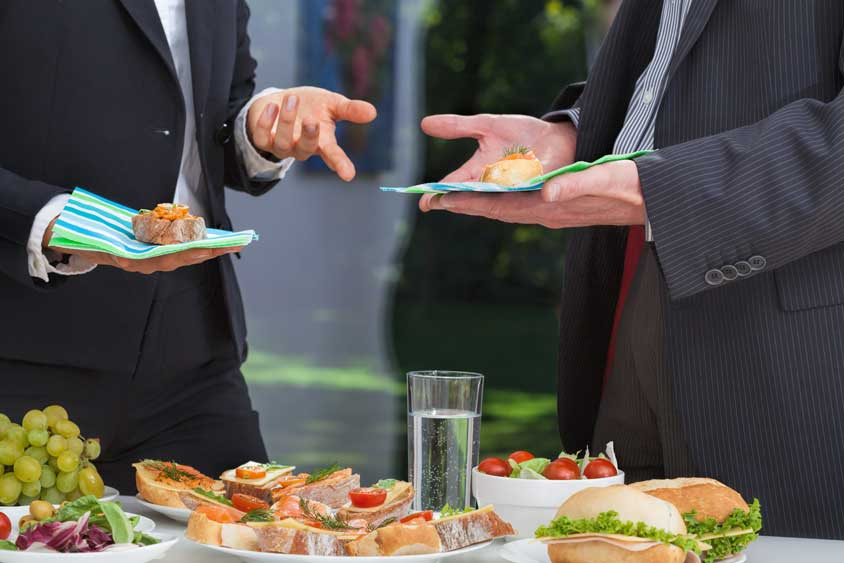 Palm-Springs-Corporate-Catering-Events