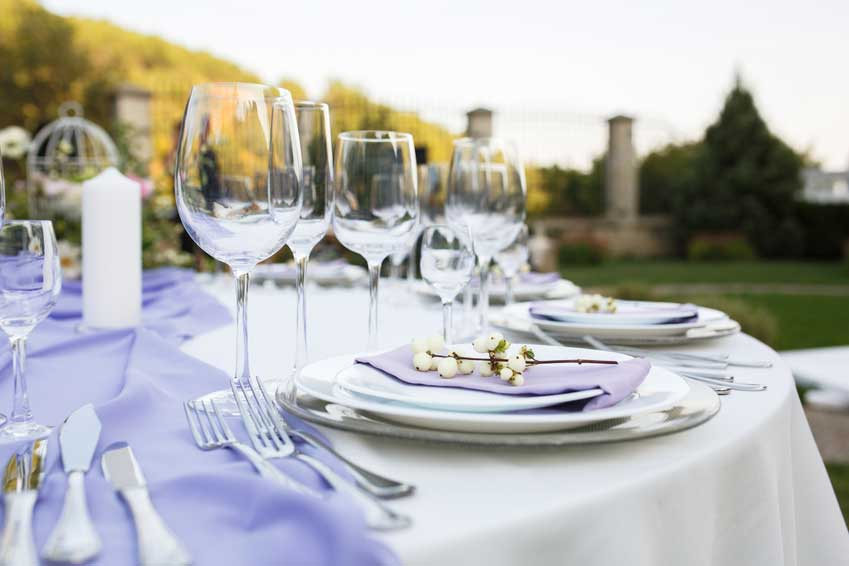 Palm-Springs-Wedding-Catering-Events