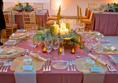Yucca-Valley-Catering-7