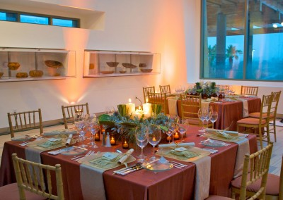 Yucca-Valley-Catering-8