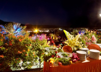 palm-springs-catering-1