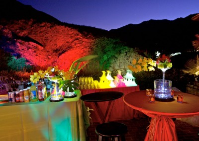 palm-springs-catering-2