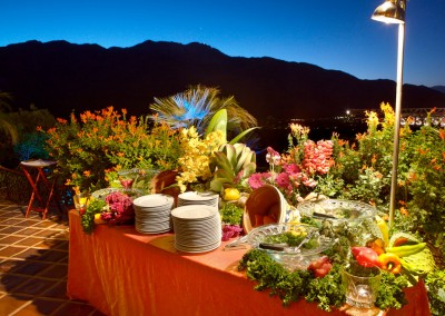 palm-springs-catering-4
