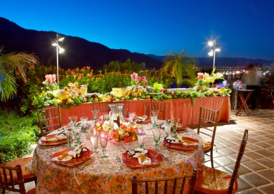 palm-springs-catering-6