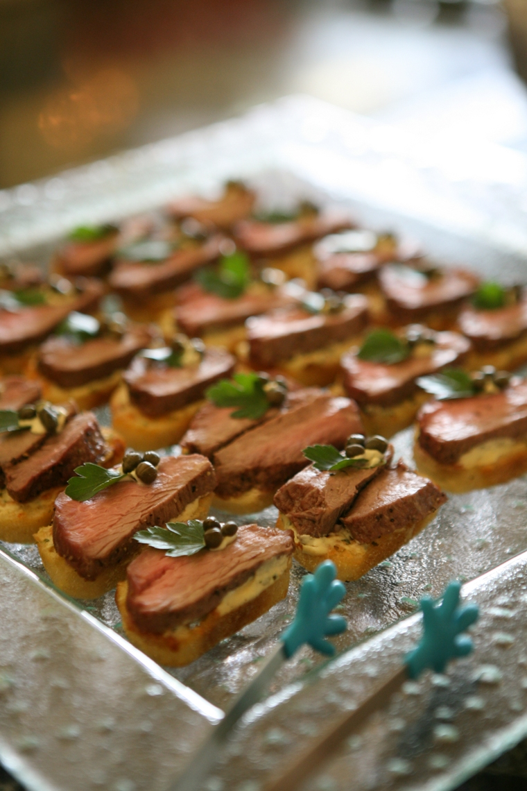 Carousel-Catering-Inc-Seared-Beef-Tenderloin