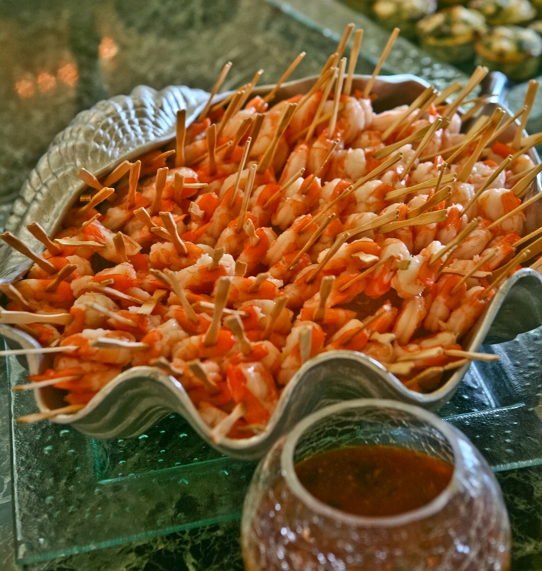 Carousel-Catering-Inc-Shrimp-Lollipops